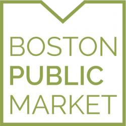 boston-public-market