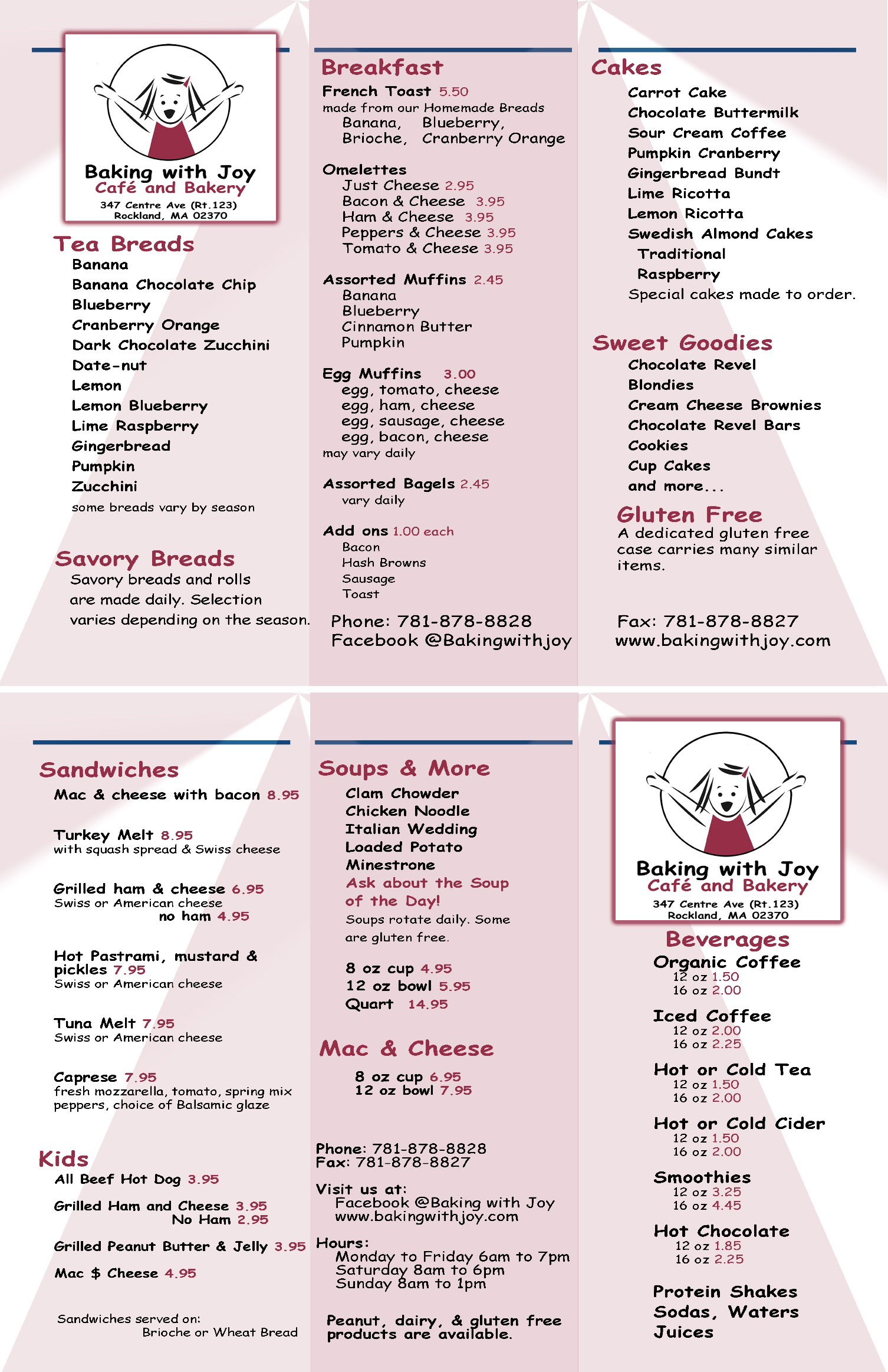 baking-with-joy-menu